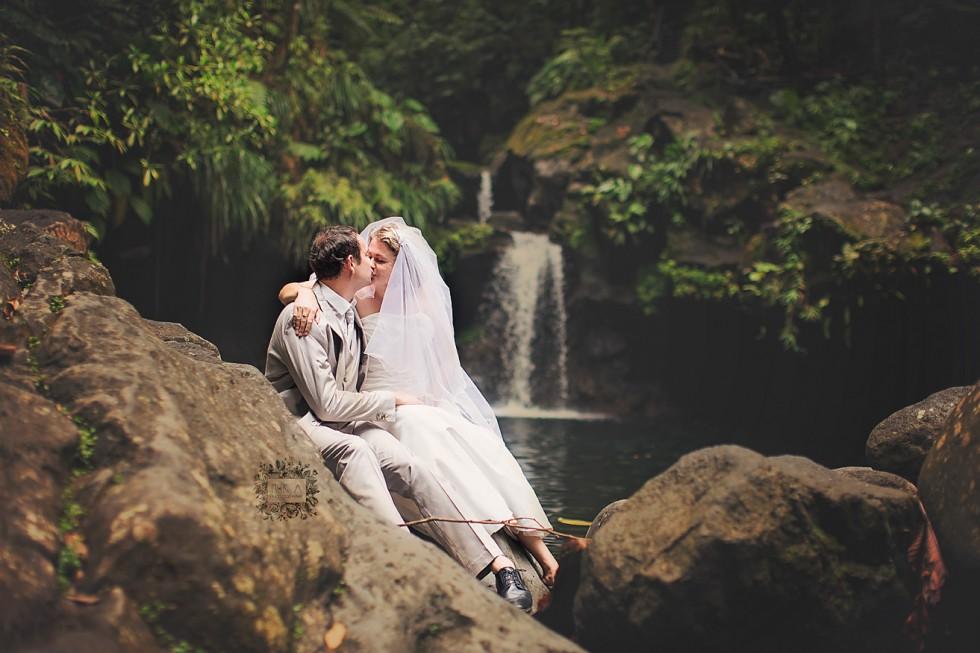 photographe-mariage-guadeloupe1