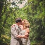 photographe-mariage-guadeloupe2