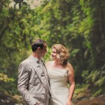 photographe-mariage-guadeloupe4