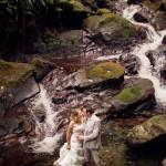 photographe-mariage-guadeloupe5