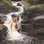 photographe-mariage-guadeloupe6