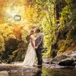 photographe-mariage-guadeloupe7
