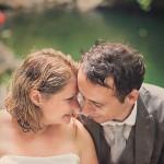 photographe-mariage-guadeloupe8