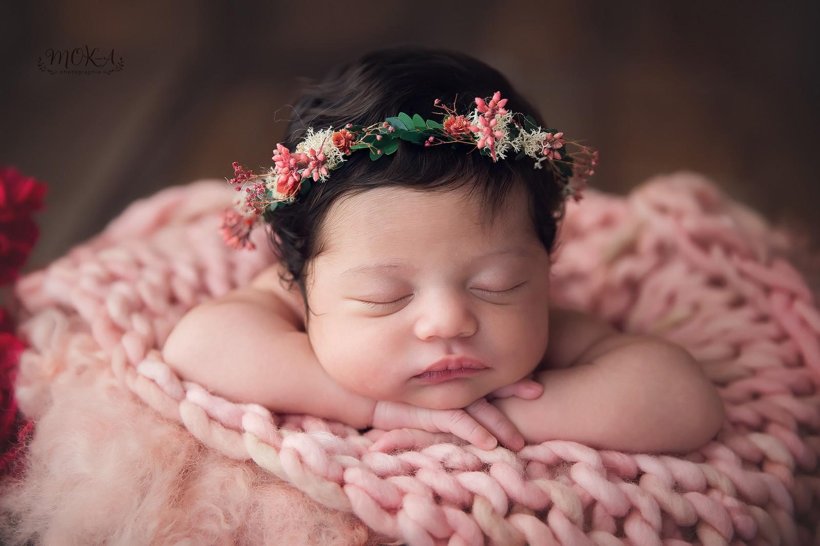 Naissances et Bébé