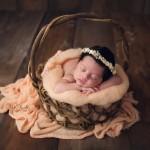 photographe-naissance-guadeloupe