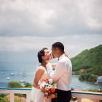 photographe-mariage-guadeloupe